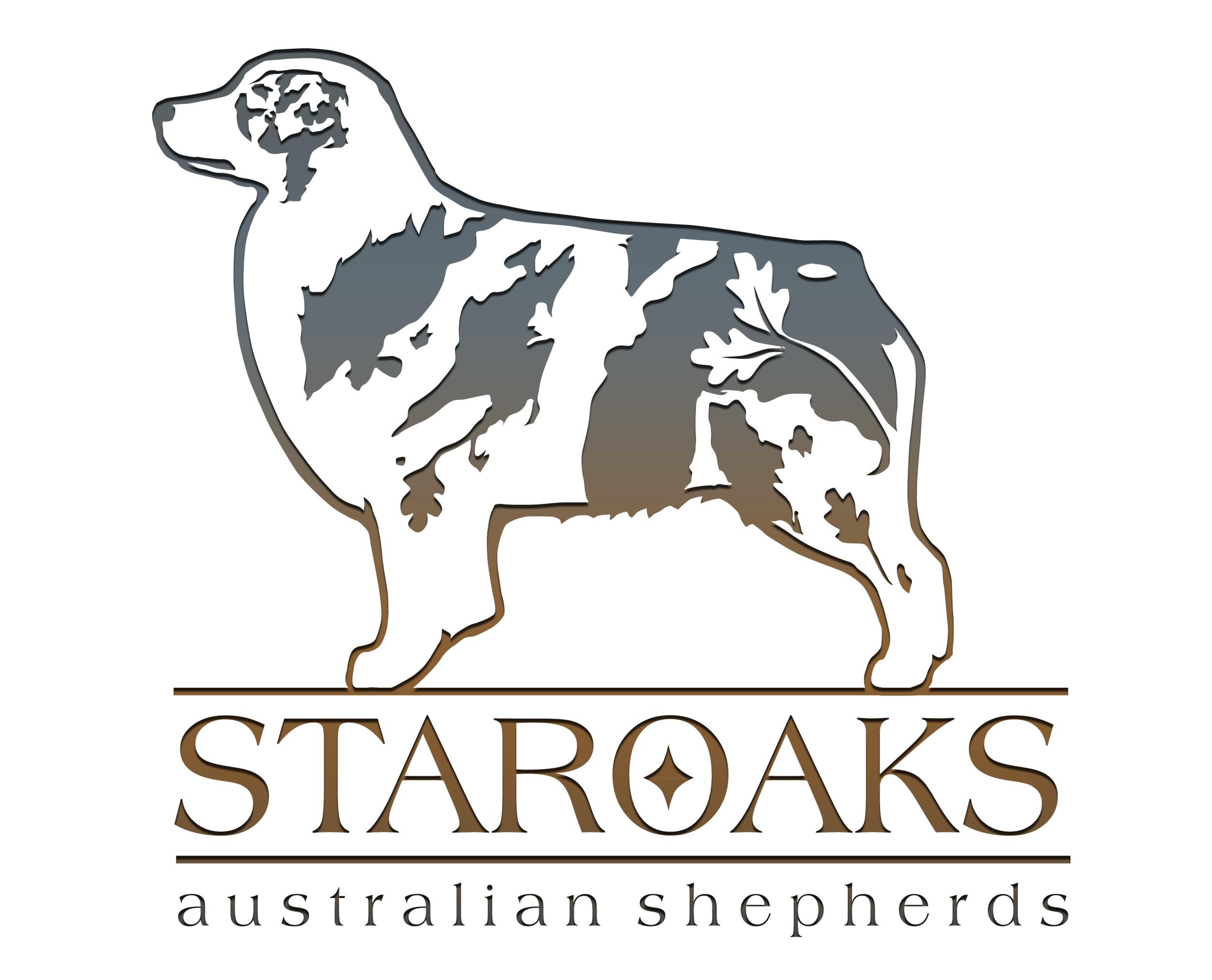 Staroaks